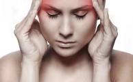 सिरदर्द से मिलेगी राहत