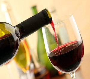 alcohol_1458304223