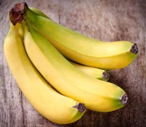 banana_1458216532