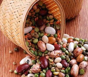 beans_1458216552