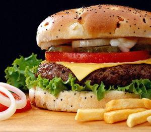 burger_1458304073
