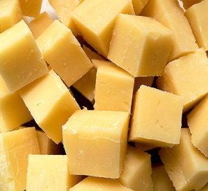 cheese_1458216572