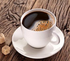 coffee_1458303983