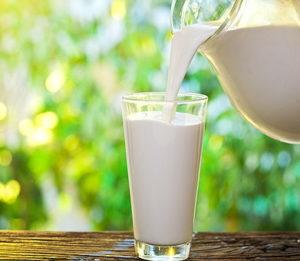 milk_1458216594