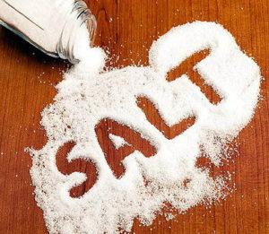 salt_1458303920