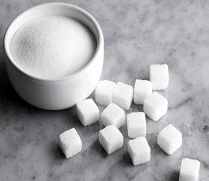 sugar_1458216491