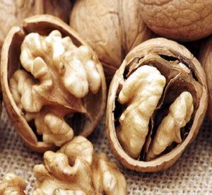 walnuts_1458216565